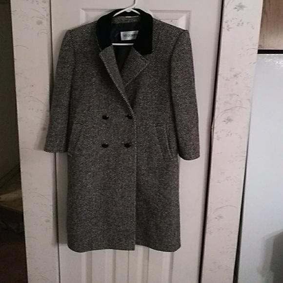 Windsmoor coats